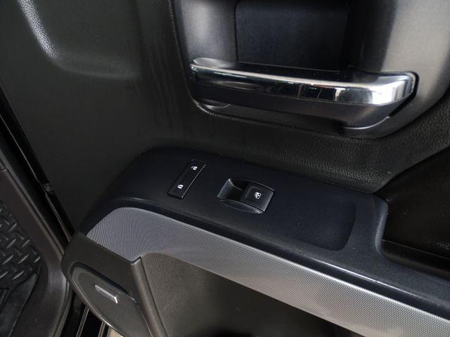 2015 Chevrolet Silverado 1500 LTZ Corpus Christi, Texas 33