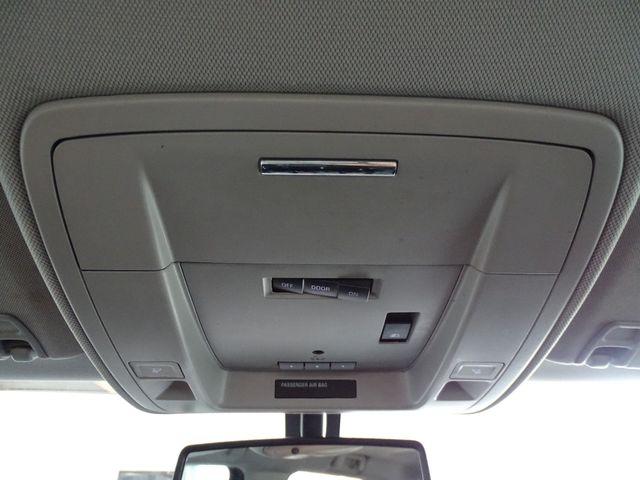 2015 Chevrolet Silverado 1500 LTZ Corpus Christi, Texas 44
