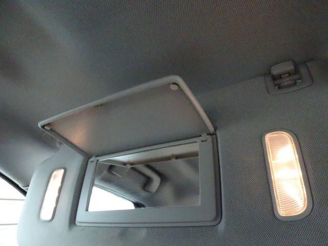 2015 Chevrolet Silverado 1500 LTZ Corpus Christi, Texas 45