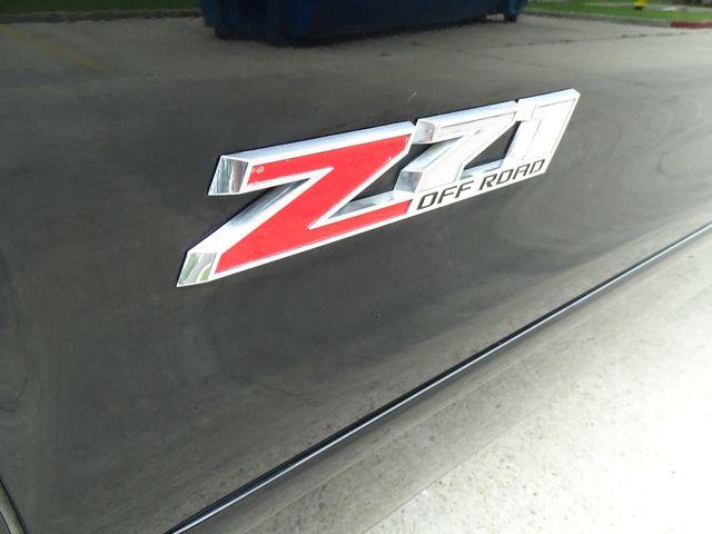 2015 Chevrolet Silverado 1500 LTZ Corpus Christi, Texas 11