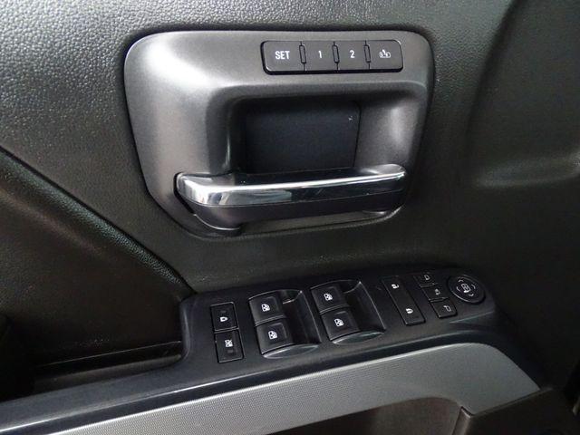 2015 Chevrolet Silverado 1500 LTZ Corpus Christi, Texas 24