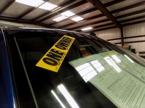 2015 Chevrolet Silverado 1500 LTZ 4WD - Ledet's Auto Sales Gonzales_state_zip in Gonzales, Louisiana