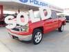 2015 Chevrolet Silverado 1500 LS Harlingen, TX