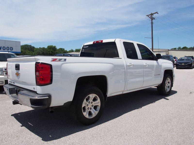 2015 Chevrolet Silverado 1500 LT  city Arkansas  Wood Motor Company  in , Arkansas