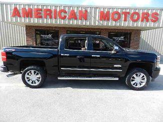 2015 Chevrolet Silverado 1500 High Country   Jackson, TN   American Motors in Jackson TN