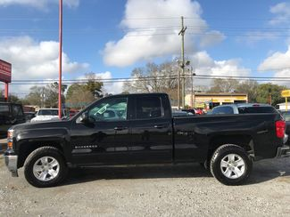2015 Chevrolet Silverado 1500 LT  city Louisiana  Billy Navarre Certified  in Lake Charles, Louisiana