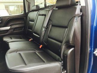 2015 Chevrolet Silverado 1500 LTZ LINDON, UT 12