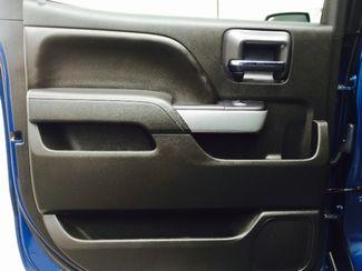 2015 Chevrolet Silverado 1500 LTZ LINDON, UT 14