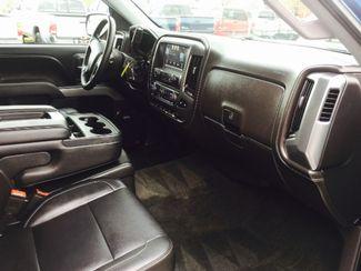 2015 Chevrolet Silverado 1500 LTZ LINDON, UT 15