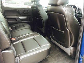 2015 Chevrolet Silverado 1500 LTZ LINDON, UT 19