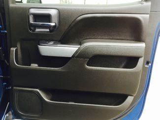 2015 Chevrolet Silverado 1500 LTZ LINDON, UT 22