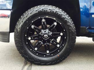 2015 Chevrolet Silverado 1500 LTZ LINDON, UT 6