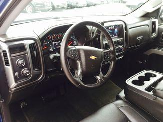 2015 Chevrolet Silverado 1500 LTZ LINDON, UT 7