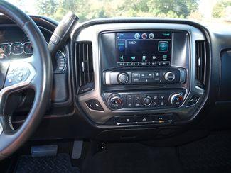2015 Chevrolet Silverado 1500 LT Lineville, AL 11