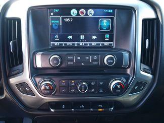 2015 Chevrolet Silverado 1500 LT Lineville, AL 12