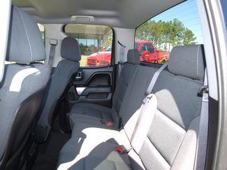 2015 Chevrolet Silverado 1500 LT Lineville, AL 13