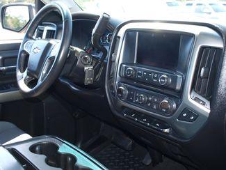 2015 Chevrolet Silverado 1500 LT Lineville, AL 15