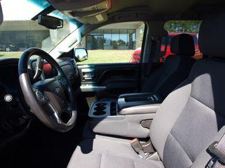2015 Chevrolet Silverado 1500 LT Lineville, AL 6