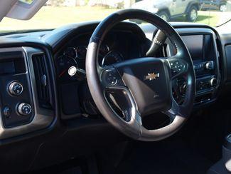 2015 Chevrolet Silverado 1500 LT Lineville, AL 7
