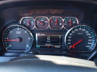 2015 Chevrolet Silverado 1500 LT Lineville, AL 9