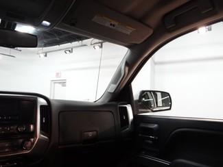 2015 Chevrolet Silverado 1500 LT Little Rock, Arkansas 10