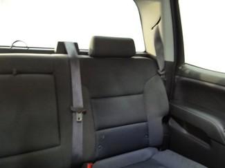 2015 Chevrolet Silverado 1500 LT Little Rock, Arkansas 13