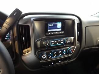 2015 Chevrolet Silverado 1500 LT Little Rock, Arkansas 15