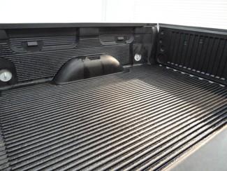 2015 Chevrolet Silverado 1500 LT Little Rock, Arkansas 17