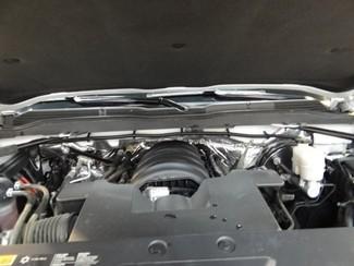 2015 Chevrolet Silverado 1500 LT Little Rock, Arkansas 18