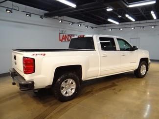 2015 Chevrolet Silverado 1500 LT Little Rock, Arkansas 6