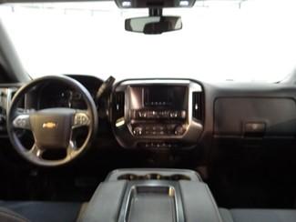 2015 Chevrolet Silverado 1500 LT Little Rock, Arkansas 9
