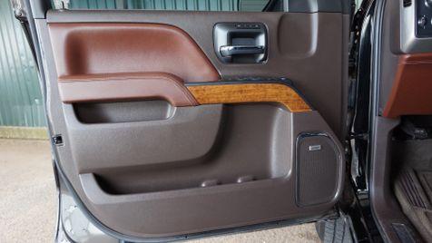 2015 Chevrolet Silverado 1500 High Country   Lubbock, Texas   Classic Motor Cars in Lubbock, Texas