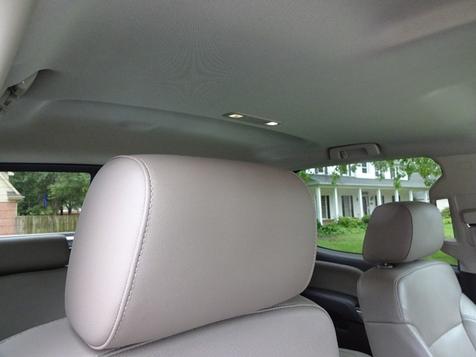 2015 Chevrolet Silverado 1500 LTZ | Marion, Arkansas | King Motor Company in Marion, Arkansas