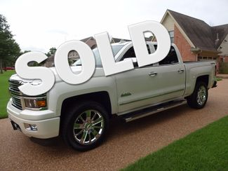 2015 Chevrolet Silverado 1500 in Marion Arkansas