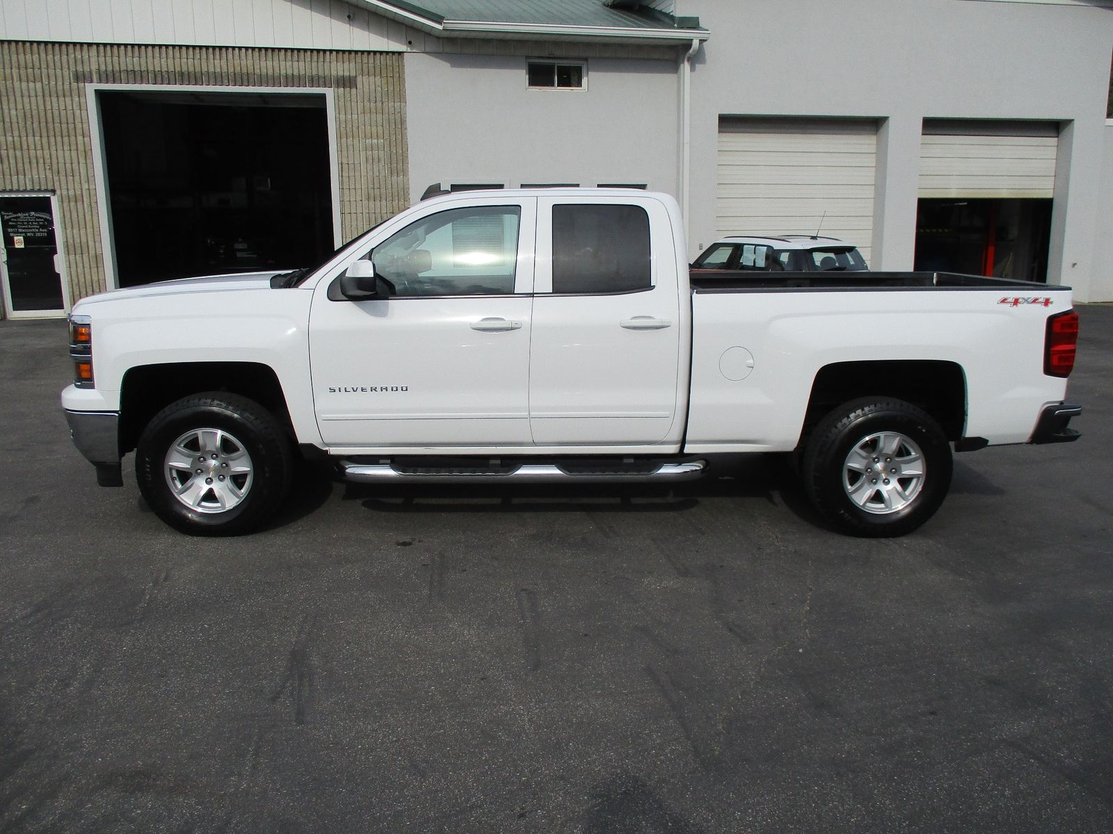 silverado saddles chevrolet news high hd country h for trucks up