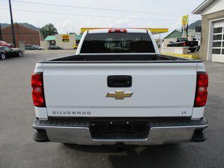 2015 Chevrolet Silverado 1500 LT  city WV  Davids Appalachian Autosports  in Marmet, WV
