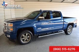 2015 Chevrolet Silverado 1500 in McKinney, Texas