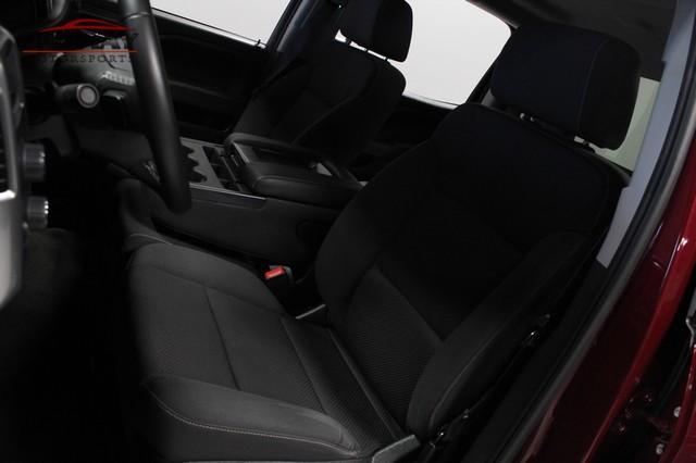 2015 Chevrolet Silverado 1500 LT Merrillville, Indiana 11