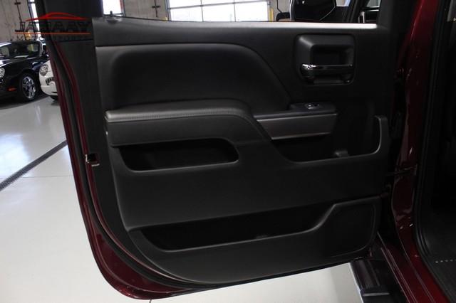 2015 Chevrolet Silverado 1500 LT Merrillville, Indiana 23