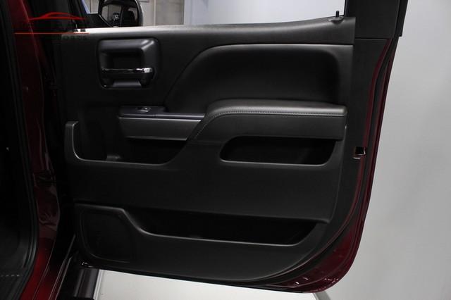 2015 Chevrolet Silverado 1500 LT Merrillville, Indiana 24