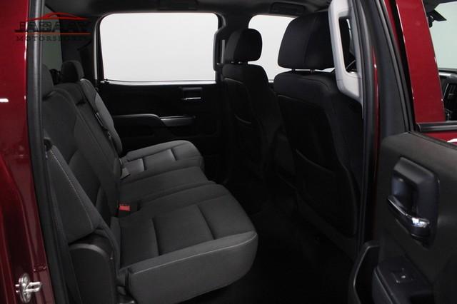 2015 Chevrolet Silverado 1500 LT Merrillville, Indiana 13