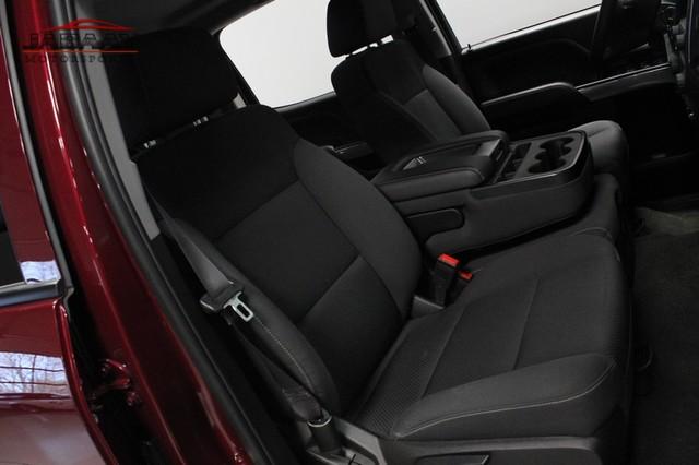 2015 Chevrolet Silverado 1500 LT Merrillville, Indiana 14
