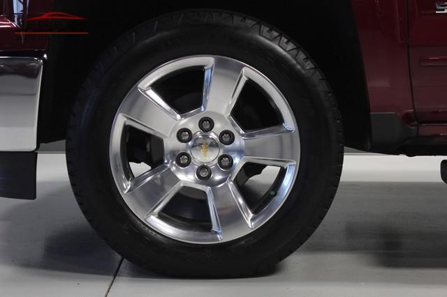 2015 Chevrolet Silverado 1500 LT Merrillville, Indiana 41