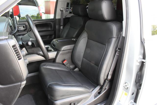 2015 Chevrolet Silverado 1500 LTZ-ROCKY RIDGE EDITION!! Mooresville , NC 10