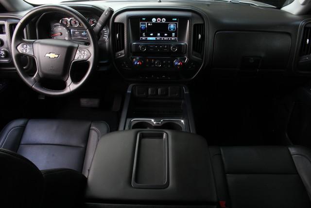 2015 Chevrolet Silverado 1500 LTZ-ROCKY RIDGE EDITION!! Mooresville , NC 14