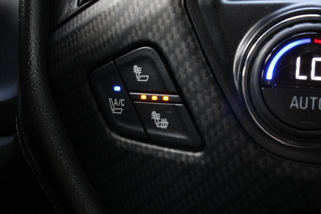 2015 Chevrolet Silverado 1500 LTZ-ROCKY RIDGE EDITION!! Mooresville , NC 15
