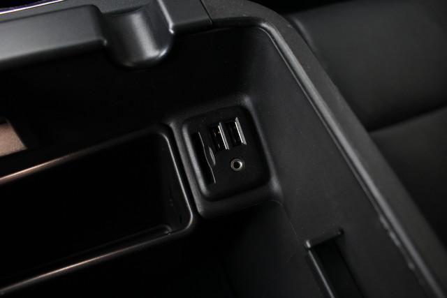 2015 Chevrolet Silverado 1500 LTZ-ROCKY RIDGE EDITION!! Mooresville , NC 20