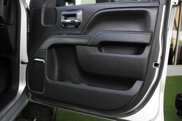 2015 Chevrolet Silverado 1500 LTZ-ROCKY RIDGE EDITION!! Mooresville , NC 21