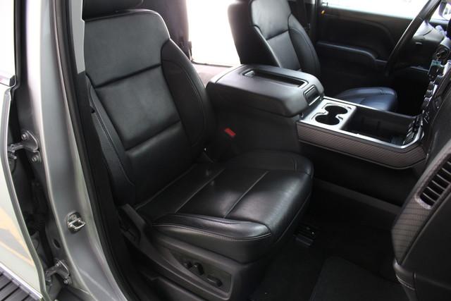 2015 Chevrolet Silverado 1500 LTZ-ROCKY RIDGE EDITION!! Mooresville , NC 22