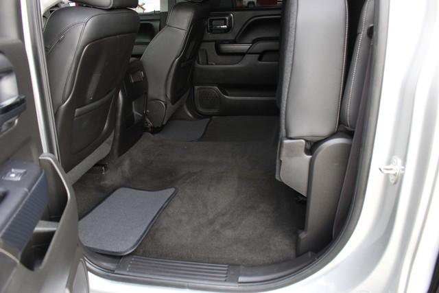 2015 Chevrolet Silverado 1500 LTZ-ROCKY RIDGE EDITION!! Mooresville , NC 25